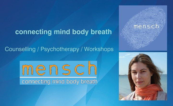 www.cmbb.com.au - Connecting Mind Body Breath - Counselling Psychotherapy Workshops